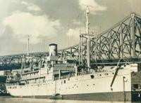07_ship_storey-bridge_208kb