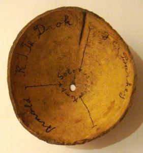 13-Drok POW camp coconut bowls (1)