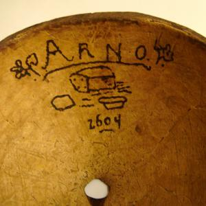 15-Drok POW camp coconut bowls (3)