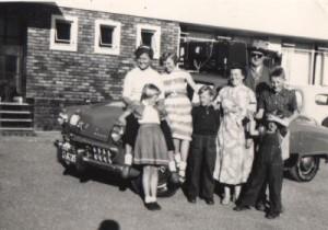 1953CapeTown-JohannesburgTrip