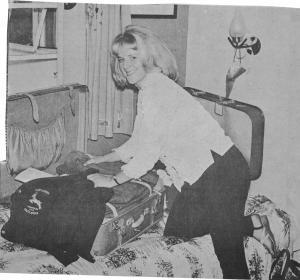 1965MarijkePackingSpringbokBlazer