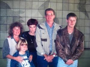 1988Emigrating-JanSmutsAirport
