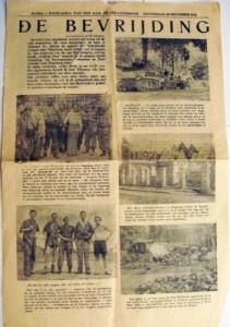 31. A.I.D. 20 Dec 1948 (1)