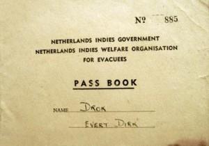 36-Dirk Drok NEI passbook-1946 (1)