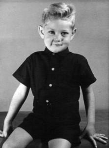 41-Arnold Drok-post WW2 internment-1946-7