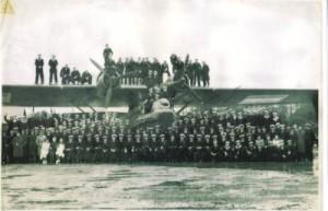 42_nei-squadron-112kb_0