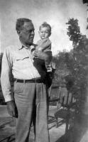 9-Opa Herman Barkey & Arnold Drok