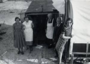 Mary Birss_case_kitchen028 (1)