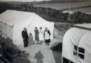 Mary Birss_sleep tent027 (1)