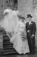 a10_1954_marriage