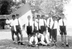 a3_1935_cheribon_boys_club_wjava
