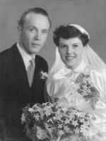 a9_1954_marriage_25th_sept