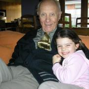 c12_2006_opa_with_grandaugther
