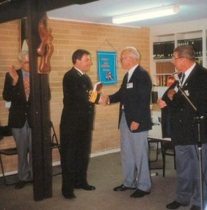 c1_1997_admiral_van_aalst_accepts_a_copy_of_allies_in_a_bind