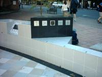c9_2004_brisbane_memorial