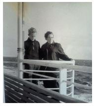 on board zuiderkrius