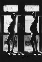 pregnantseries