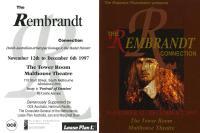 rembrandt_invite1
