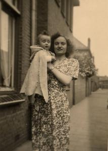 woman & child (1)