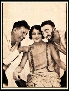 14-nat-sadie-mo-circa-1920-s