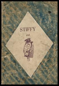 31-folder-cover