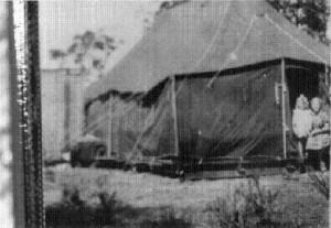 tentcity2